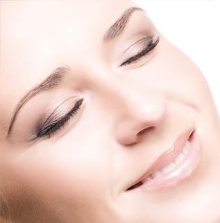 Order Semi Permanent Make-Up