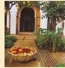 Order Morocco holidays