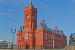 Order Wales Holiday Tours