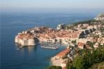 Order Croatia Holiday Tours