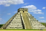 Order Mexico Holiday Tours