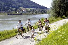 Order Holidays with Young Children