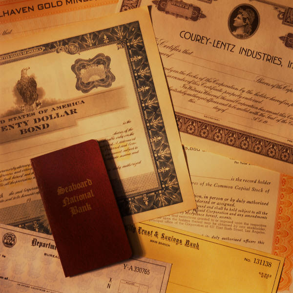 Order Audit and assurance