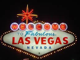 Order Las Vegas holidays