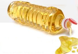 Order Used cooking oil