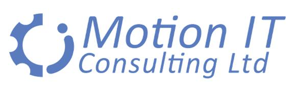 Order Senior Consultant (day rate)
