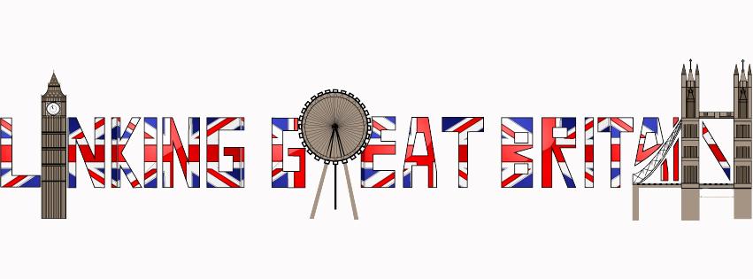 Order Linking Great Britain native British teachers
