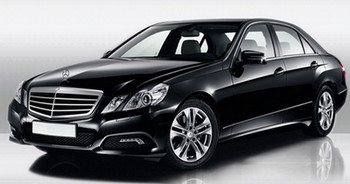 Order Heathrow Airport Transfers