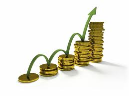Order New Loan and Project funding program