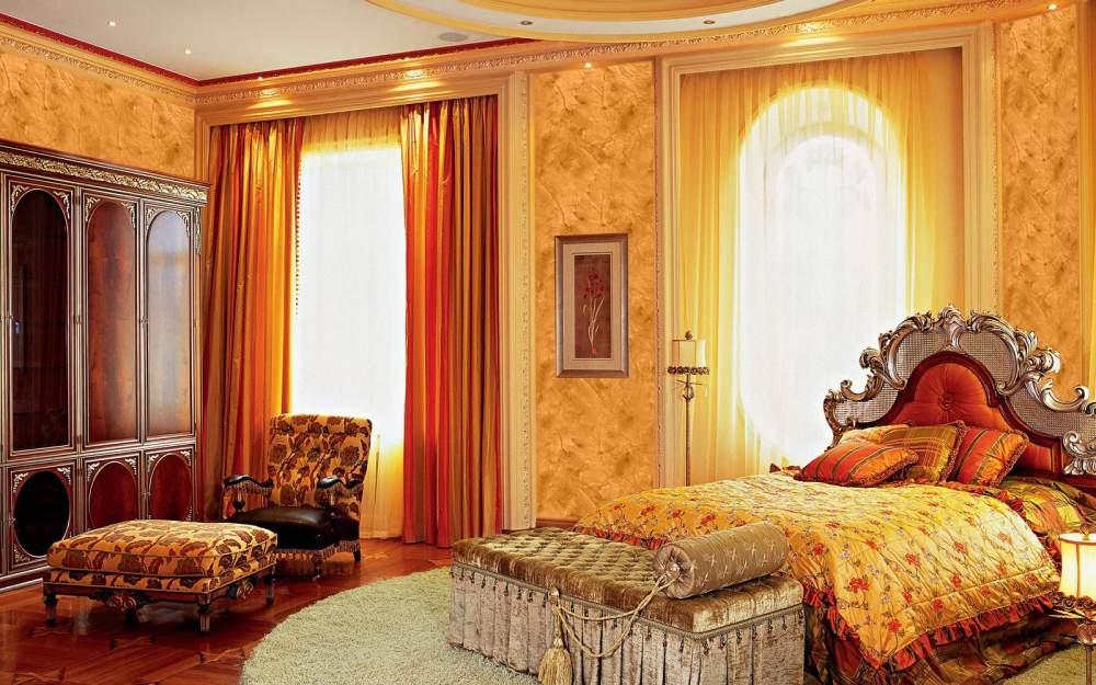 Order Venetian Decorative Plaster