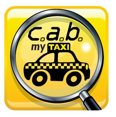 Order Taxi and Minicab Services