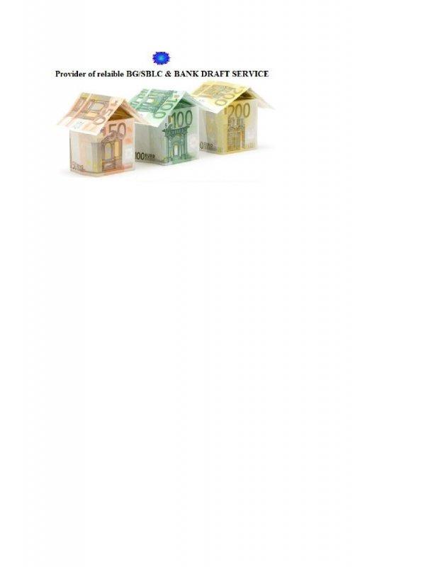 Order LENDING/LEASE OF BANKING INSTRUMENTS