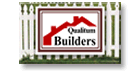 Order Site Signs