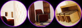 Order Furniture Design