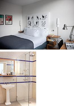 Order Heath Robinson Room
