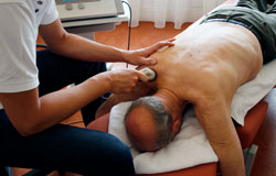 Order Electrotherapy