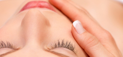 Order Non Surgical Skin Rejuvenation Treatments