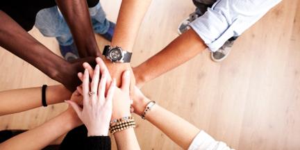 Order Courses, Workshops, CPD Seminars, Groups & Meetings