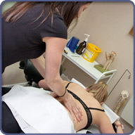 Order Physiotherapy