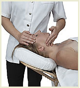 Order Cranial Osteopathy