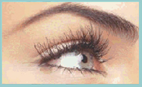 Order Eye treatments