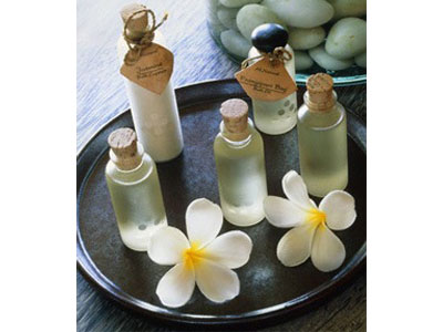 Order Five Element Aromatherapy