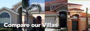 Order Orlando Villas
