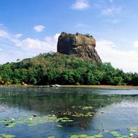 Order Discover Sri Lanka