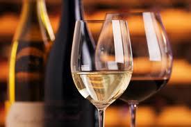 Order Wine tasting tours