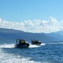 Order Riverboat safari