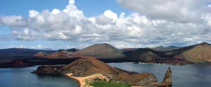 Order Galapagos Islands holidays
