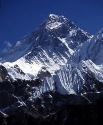 Order Everest Base Camp tour