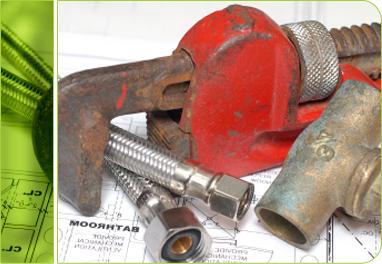 Order Property Maintenance