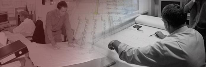 Order Design Services
