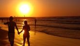 Order Luxury Honeymoons Worldwide holidays