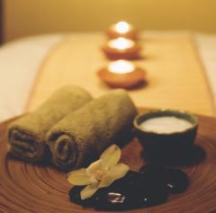 Elemis Aroma Stone Therapy