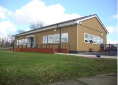 Childrens Centres