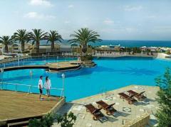 Knossos Royal - Crete