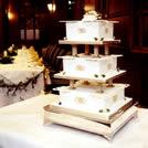 Wedding and Civil Partnership