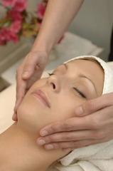 ESPA Regenerating Facial