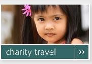 Charity Travel