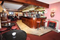 Kings Croft Bar