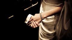 Weddings - Functions
