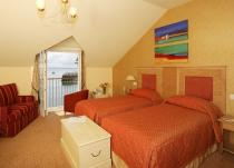 Premier Plus Rooms
