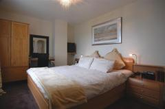 Superior Double En-suite Room