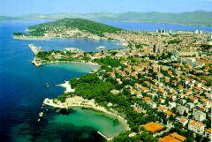 Split Riviera & Islands holidays