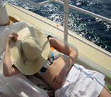 Sail  Croatia Traditional Cruises - For Couples & Senior Travellers