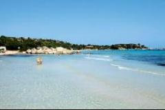 Corsica holidays