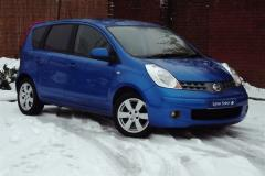 Recently Reduced Used Cars
