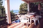 Kozino villas booking